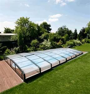 Poolinhalt Berechnen : anhaltiner pool wellness center pools schwimm becken poolbau zubeh r ~ Themetempest.com Abrechnung