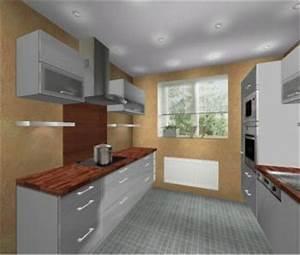 Küche 10 Qm : tamago 2 75m x 3 00m 8 25qm geschlossene k che fotoalbum sonstiges bei ~ Indierocktalk.com Haus und Dekorationen