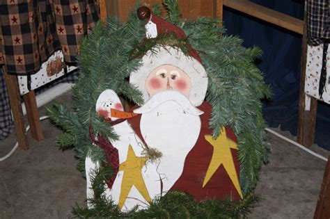 calico holiday arts and crafts show is this weekend in