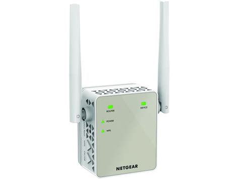 tips for cannot connect to netgear ac1200 extender mywifiext net setup