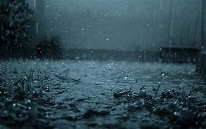 Rain Wallpapers for desktop | Awesome Wallpapers