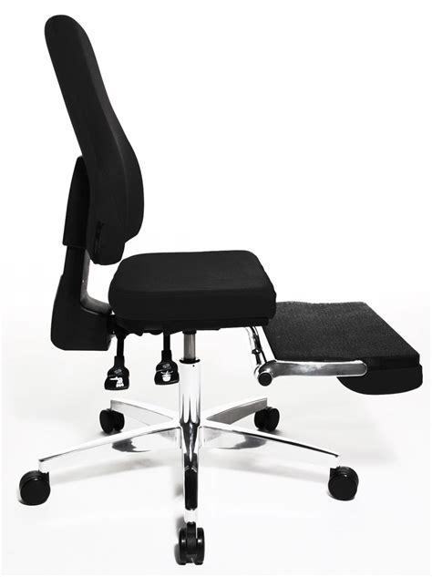 conforama fauteuil de bureau fauteuils bureau conforama