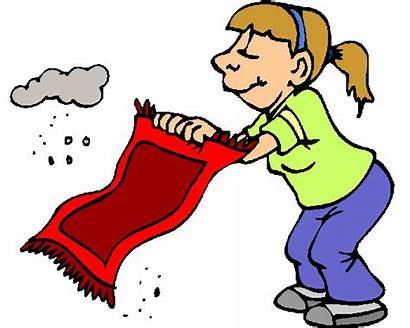 Cleaning Clipart Clip Clean Cliparts Citi Business