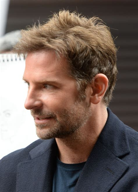 Bradley Cooper Wikipedia