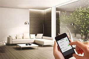 devis alarme comparez 5 devis gratuits With prix installation alarme maison