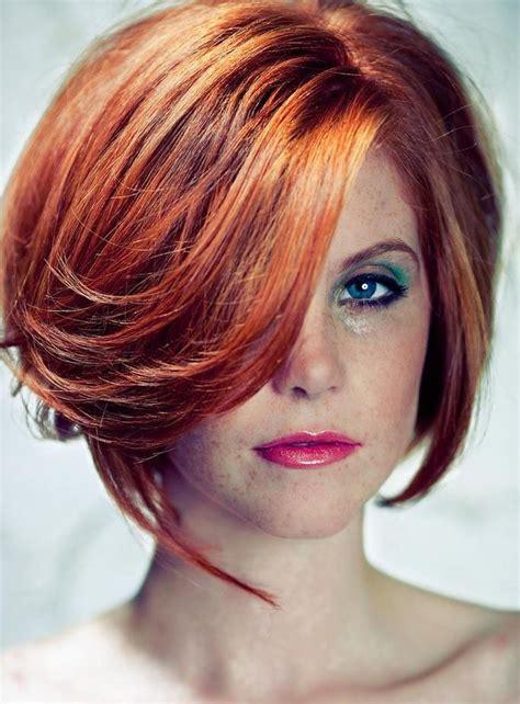ideas  indian hair color  pinterest long