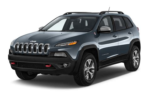 jeep trailhawk 2014 jeep cherokee reviews and rating motor trend