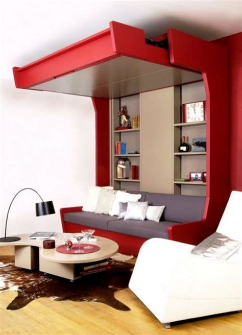 Bedroom Decorating Ideas For Limited Space by Bed Design Decorating Ideas For Limited Space By