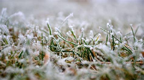 Rasenpflege Im Winter by Rasenpflege Auch Im Winter Maschinenring
