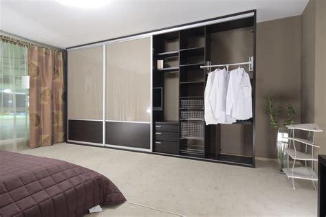 chrome wire shelving interiors sliding wardrobessliding wardrobes