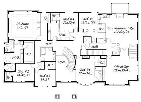 how to draw floor plans for a house how to draw a house plan home planning ideas 2018