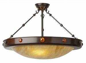 Ceiling lights ideas designwalls