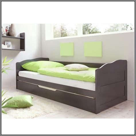 Bett Als Sofa Umbauen  Betten  House Und Dekor Galerie