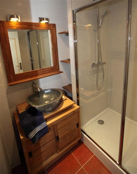 si e de bain salle de bain meubles meubles pour la salle de bain