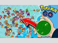 Los Pokémon de Hoenn más difíciles de encontrar en Pokémon GO