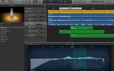Download Garageband For Pclaptop On Windows & Mac