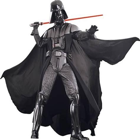 Supreme Darth Vader Costume by Wars Episode Iii Darth Vader Supreme Edition Costume