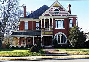 182 Best Victorian Cottage Farmhouse Homes Images On