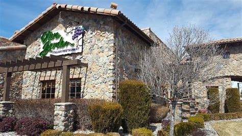 20180327123159largejpg  Picture Of Olive Garden, Idaho