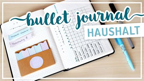 was ist ein bullet journal bullet journal haushalt tracking neue quot todo liste quot