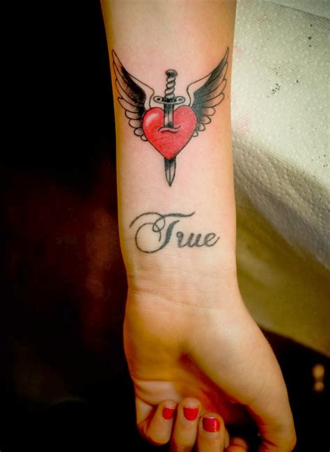 tattoo designs  women  india  fashion designer