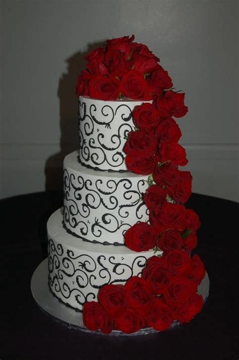 Amazing Cakes Reviews & Ratings, Wedding Cake, California ...