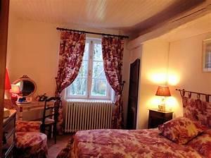 La Maison Rose Chambres D39htes Origne Aquitaine