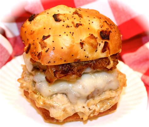 Kitchen Encounters Melanie Preschutti by It S In The Name Smashburger Smashed Burgers