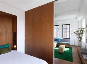 3 panel interior doors home depot tudo sobre portas de correr instalação dicas e inspiração