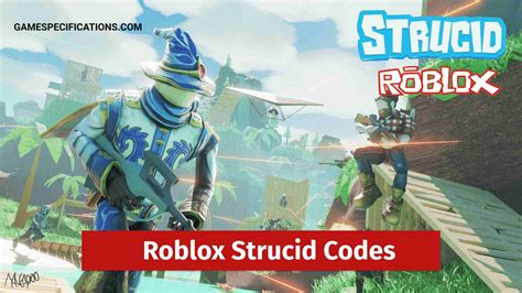 Make sure to watch the discord.gg/sapphire every time i die i sell a legendary in strucid (roblox) hope you guys. Roblox Strucid Codes 2021 - Game Specifications