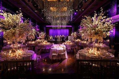 Westbury Gardens Wedding Reception 67 east meadow center wedding westbury