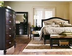 Havertys Bedroom Set by Pinterest