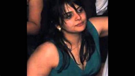 Malayalam Actress Roma Hot Sexy Youtube