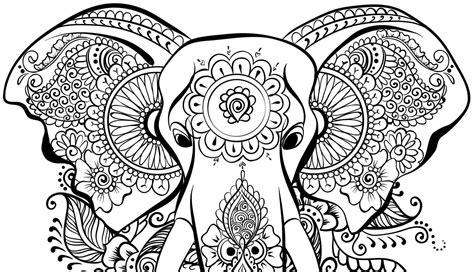 i mandala da colorare mandala disegni mandala da colorare mandala animali