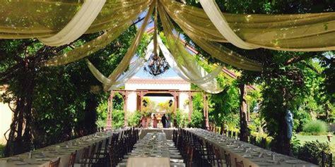 hotel albuquerque weddings get prices for wedding venues