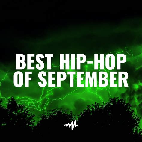 Check the other parts on my channel. Best Hip-Hop/Rap Songs of September 2020: A playlist by TGUT on Audiomack