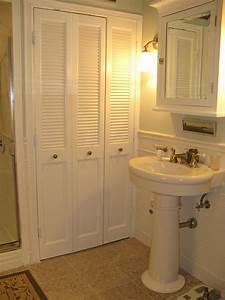 master bath medicine cabinet restoration hardware floor With american standard medicine cabinets
