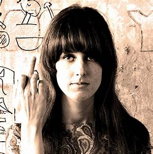 NEWS ROUNDUP: Grace Slick, Fighting Misogyny In Music ...