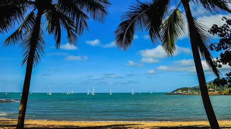 Top 3 Secret Locations In Airlie Beach  Hidden Airlie Beach