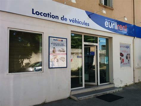 Location Meublé Aix En Provence by Location De Voiture Aix En Provence Tgv Eurlirent