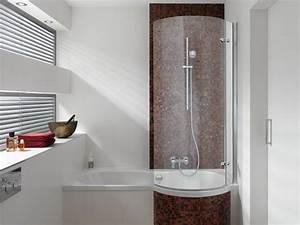 Wickeltisch Fürs Bad : fr badewanne perfect badewanne einmauern mit ablage badewanne ein neues haus with fr badewanne ~ Markanthonyermac.com Haus und Dekorationen