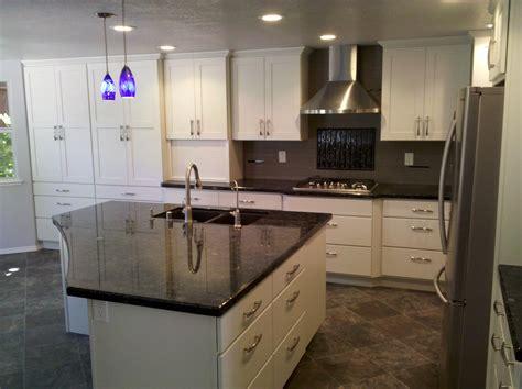 kitchen faucets sacramento 100 kitchen bar sink outdoor kitchen sink cabinet kitchen