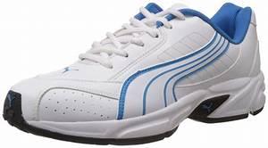 Amazon puma shoes