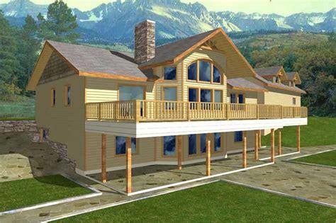 concrete blockicf craftsman home   bdrms  sq ft house plan