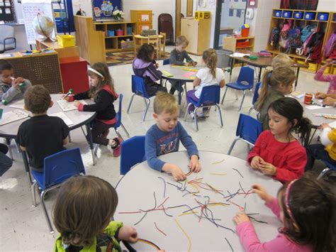 title one preschool title 1 preschool cogdill early childhood center 911