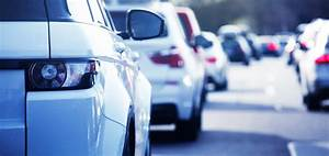 Le Lynx Fr Assurance Auto : assurance auto fonctionnaires devis gratuit ~ Medecine-chirurgie-esthetiques.com Avis de Voitures