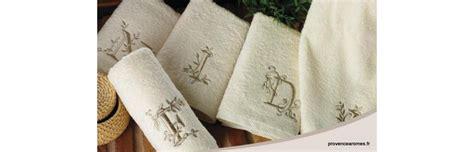 coton blanc sp 233 cialiste du linge de maison provence