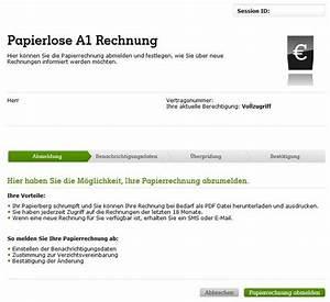 Telekom Mobilfunk Rechnung Einsehen : fein online rechnungsvorlage ideen dokumentationsvorlage beispiel ideen ~ Themetempest.com Abrechnung