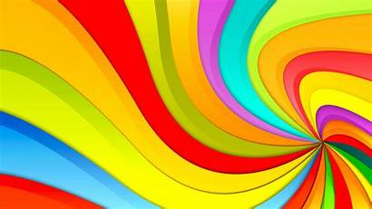 Colorful Bright Backgrounds Desktop Wallpapers