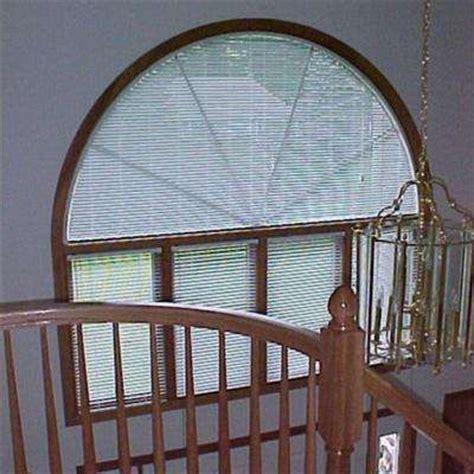 aluminum skylight shades arch blinds shades